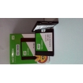 HDD SSD 240GB WD GREEN