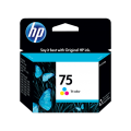 HP 75 COLOR(CB337WA)