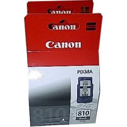 CANON PG-810  CANON