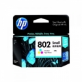 HP 802 COLOR (CH562ZZ)