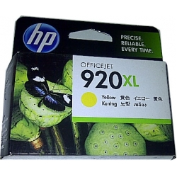 HP 920 COLOR (C/M/Y)
