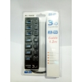 USB HUB 7PORT 3.0 XL5068