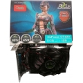 VGA AXLE 630 2GB 128IT DDR3