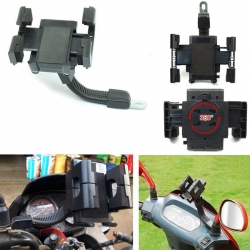 HOLDER MOTOR SPION