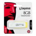 FD 8GB KINGSTON