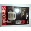 SDCARD 64GB