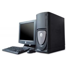 PAKET 'SUPERHEMAT 2' CORE2DUO 8400 3.0GHZ
