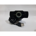 WEBCAM HIGH SOLUTION 1080P USB