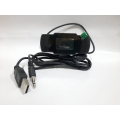 WEBCAM HIGH SOLUTION 720P USB