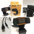 WEBCAM MTECH wb-300 USB