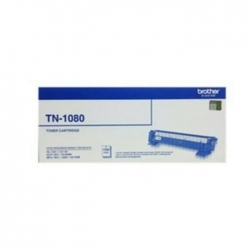 TONER BROTHER TN-1080 ORIGINAL